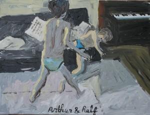 Arthur_&_Ralf copy